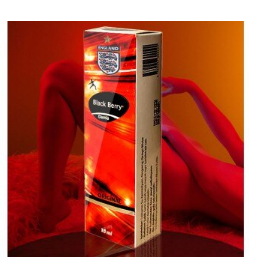 Female period female Libido desire Enhancer Drops 10ml for women, clitoral and vaginal orgasm Korean ginseng drops aphrodisiac discountshub