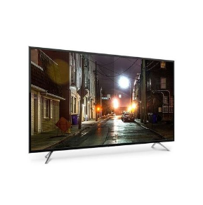 ZUM 43inches Smart Android Led Tv discountshub