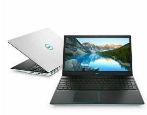 "DELL G3 15 3500 Gaming Laptop, 15.6"" 16GB 512SSD CORE I5 10TH, GeForce GTX 1660ti 6gb discountshub"