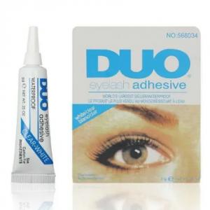 Duo Eyelashes Adhesive Gel discountshub
