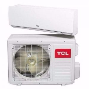 TCL 1.5HP Air Conditioner with Free Installation Kits - Tac-12cs/Ia discountshub