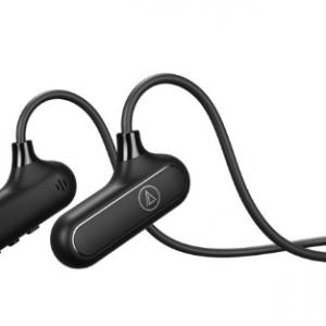 Bluetooth 5.0 Headset TWS Stereo Noise Cancelling wireless Hifi Sound Earphones Sports Waterproof Headphone with microphone discountshub