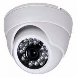 Indoor Security Camera/CCTV Camera discountshub