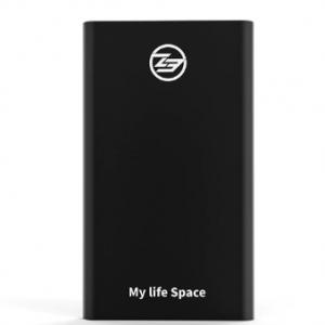 KingSpec External SSD hard disk drive 64GB 128GB HDD 256GB 512GB Portable external SSD 1TB hdd for laptop with Type C USB 3.1 discountshub