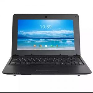 Mtk 10.1 Inch Android 6.0 Netbook A33 Mini Laptop discountshub