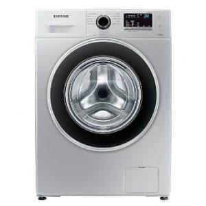 Samsung Front Load Washer With Diamond Drum 6 Kg-WW60J3280HS/NQ discountshub