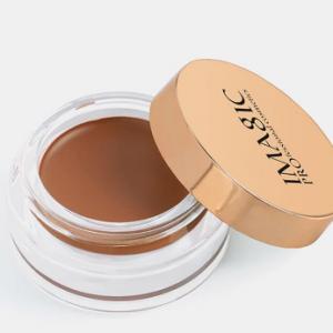 4 Colors Eye Makeup Concealer Brightening Waterproof Anti-Blooming Eye Primer Makeup discountshub