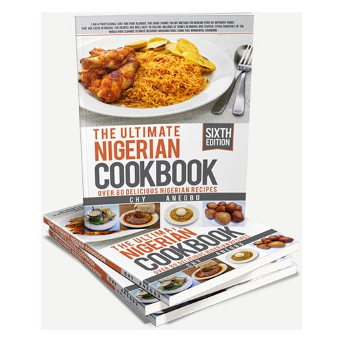 Cookbook, Cooking Book, Cookery Book 6th Edition discountshub