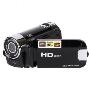 Cyber Cam Digital Video Camera discountshub