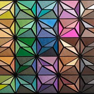 Elf 150 Piece Eyeshadow Palette discountshub