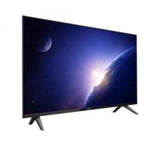 Infinix 43'' Hotspot Screen S1 Smart Tv discountshub