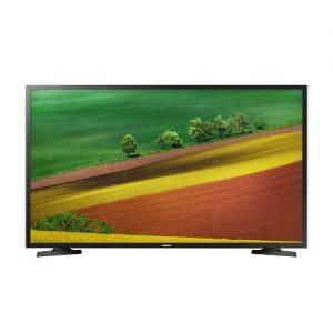 Samsung 32-inch Fhd Led Tv N5000 - Black discountshub