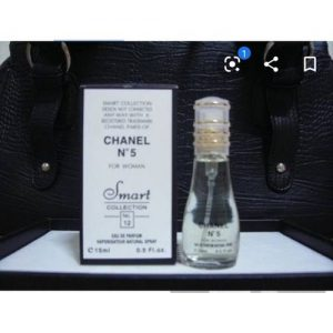 Smart Collection Channel N0 5 For Women Smart Collection discountshub