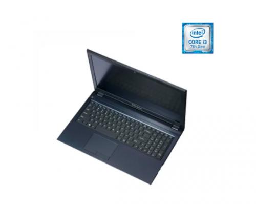 Zinox Ultrabook 14.5 inch, Intel Core I3-7th Gen 4GB RAM 500GB HDD - Win10 discountshub