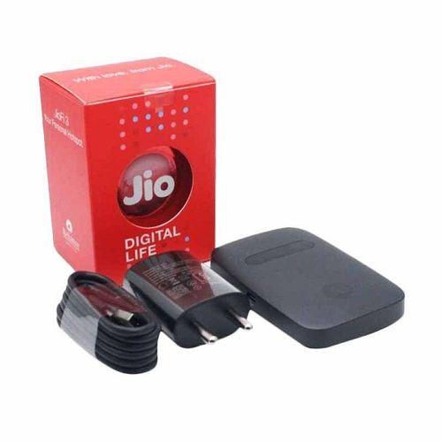 4G LTE WiFi For Ntel,Airtel,Swift,Glo,Spectranet & 9Mobile discountshub