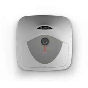 Ariston Water Heater - Andris Rs - 30 Litres discountshub