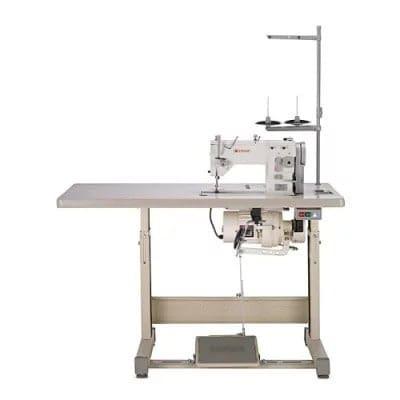 Emel Industrial Straight Sewing Machine - EM 8500 discountshub