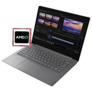 Lenovo AMD 14'' Lenovo 4GB RAM DDR4-1TB HDD WIN 10+USB LIGHT discountshub