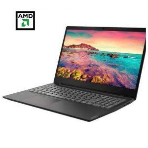 """Lenovo Ideapad - Amd Dual Core - 4GB RAM - 1TB HDD - 14.1"""" - Windows 10 discountshub"""