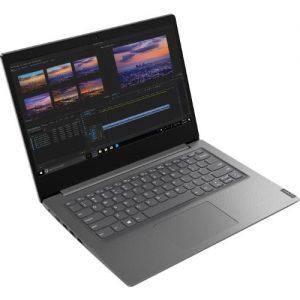 """Lenovo V14-ADA 14"""", AMD A4-3020E, 4GB RAM 1TB HDD - FreeDOS discountshub"""