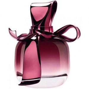Ricci Perfume For Classic Women EDP 80ml + Free Body Splash discountshub