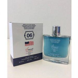 Smart Collection EDP 06 Perfume - (100ml) discountshub