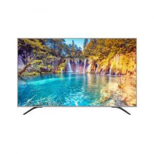 Solstar 32' HD LED Tv - AA7000SS discountshub