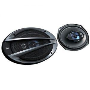 Sony Car Speaker - 1 Pair discountshub