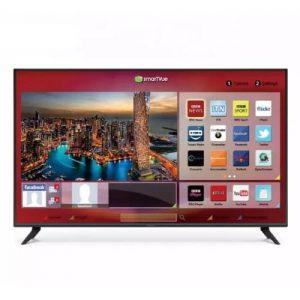 """Amani 60""""Smart 4k Tv discountshub"""
