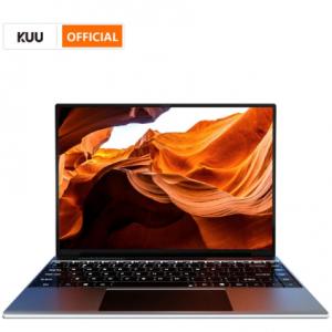 Full Metal 13.5 Inch 3K IPS Screen Intel Pentium Quad Core Laptop Fingerprint Lock Backlit Windows 10 Student Class Notebook discountshub