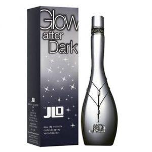 Jennifer Lopez Jlo Glow After Dark Women @100ml discountshub