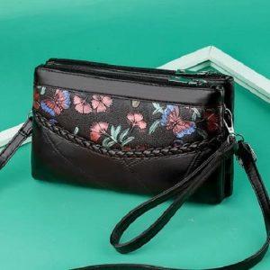 Ladies Small Handbag/purse discountshub