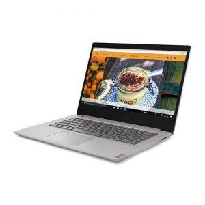 Lenovo Ideapad 14inch AMD Quad Core 1TB HDD 8GB RAM -Wins 10+ Mouse discountshub