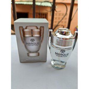 Marque Collections Vaporisateur Natural Spray Perfume discountshub