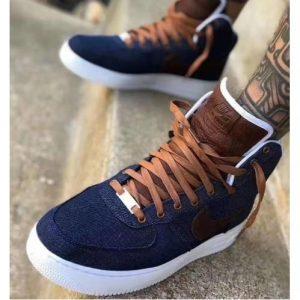Men's Sneakers discountshub