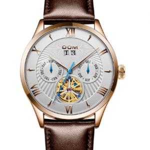 men's/mens watches top brand luxury automatic/mechanical/luxury watch men sport wristwatch mens reloj hombre discountshub