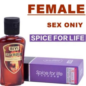 30ML Female Exciter Orgasm Vagina Tightening Gel Moistening Enhancer Aphrodisiac Increase for Women Stimulant Libido Sexual Oil discountshub