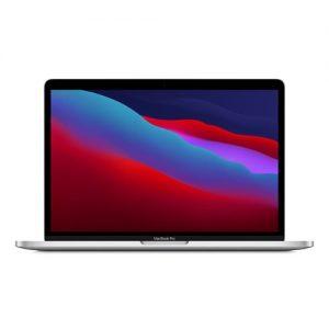 "Apple Macbook Pro 13"" M1 Chip - 8GB 512GB 2020 Model - Space Gray discountshub"