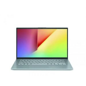 """Asus M409BA-BV156T 14"""" , AMD Dual Core A9-9425, 8GB RAM 1TB HDD - Wins 10 - Slate Grey discountshub"""