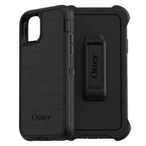 Defender Case For iPhone 12 discountshub