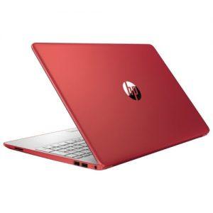 HP Pavilion 15- Intel Pentium Quad Core- 500GB HDD- 4GB RAM- Windows 10+ Gifts discountshub