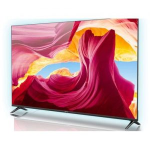 Infinix 32'' Inch Smart Android TV With Air Mouse & Bluetooth Function+Screen Mirrowing discountshub