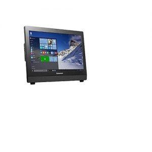 Lenovo S200z All-in-One Intel Pentium Dual Core - 4GB RAM- 500GB Hard Drive +32gb Flash Drive Freedos discountshub