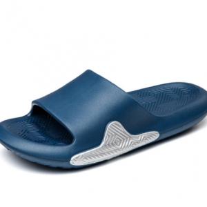 Men Home EVA Light Weight Slip On Beach Casual Slippers discountshub