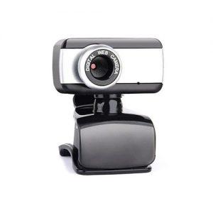 Webcam With Digital Camera Plug & Play discountshub