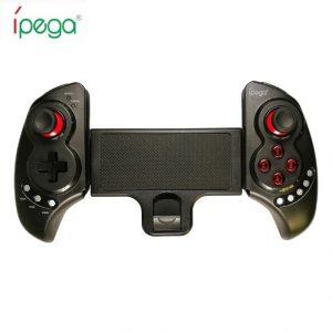 iPega Pg-9023s Mobile Game Controller, Wireless 4.0 Gamepad discountshub