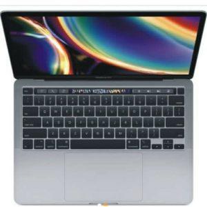 Apple Macbook Pro -Core I5- 2.4gGHZ- I5 4GB RAM- 500GB HDD - (Mid 2010 discountshub