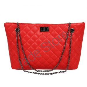 Classy Ladies Shoulder Hand Bag discountshub