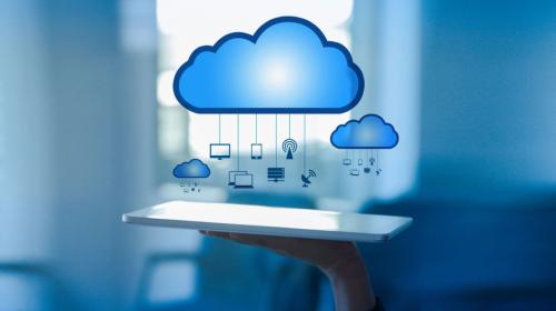 Cloud Computing E-Degree discountshub