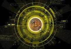 Cryptocurrency Forensics using Open Source Tools (OSINT) discountshub